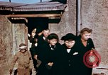 Image of German civilians Germany, 1945, second 5 stock footage video 65675055222