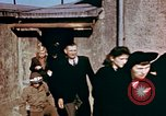 Image of German civilians Germany, 1945, second 6 stock footage video 65675055222