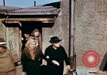 Image of German civilians Germany, 1945, second 9 stock footage video 65675055222