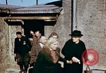 Image of German civilians Germany, 1945, second 10 stock footage video 65675055222