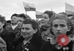 Image of German civilians Dachau Germany, 1945, second 6 stock footage video 65675055246