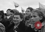 Image of German civilians Dachau Germany, 1945, second 9 stock footage video 65675055246