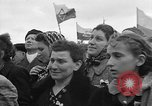 Image of German civilians Dachau Germany, 1945, second 10 stock footage video 65675055246