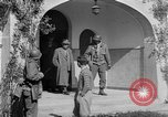 Image of American soldiers Landsberg Germany, 1945, second 3 stock footage video 65675055253