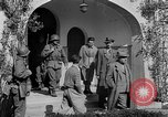 Image of American soldiers Landsberg Germany, 1945, second 6 stock footage video 65675055253
