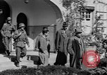 Image of American soldiers Landsberg Germany, 1945, second 7 stock footage video 65675055253