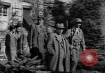 Image of American soldiers Landsberg Germany, 1945, second 9 stock footage video 65675055253