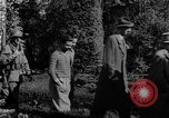 Image of American soldiers Landsberg Germany, 1945, second 11 stock footage video 65675055253