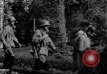 Image of American soldiers Landsberg Germany, 1945, second 12 stock footage video 65675055253