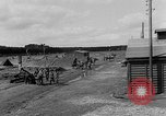 Image of German civilians Landsberg Germany, 1945, second 2 stock footage video 65675055254