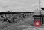Image of German civilians Landsberg Germany, 1945, second 3 stock footage video 65675055254