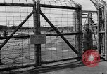 Image of dead bodies Landsberg Germany, 1945, second 12 stock footage video 65675055256
