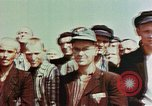 Image of Dachau Concentration Camp Dachau Germany, 1945, second 11 stock footage video 65675055262