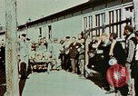 Image of Dachau Concentration Camp Dachau Germany, 1945, second 2 stock footage video 65675055266