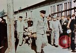 Image of Dachau Concentration Camp Dachau Germany, 1945, second 11 stock footage video 65675055266