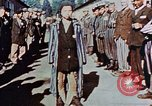 Image of Dachau Concentration Camp Dachau Germany, 1945, second 7 stock footage video 65675055267