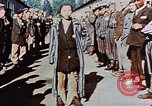 Image of Dachau Concentration Camp Dachau Germany, 1945, second 11 stock footage video 65675055267