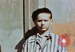 Image of Dachau Concentration Camp Dachau Germany, 1945, second 9 stock footage video 65675055269