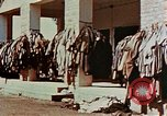 Image of Dachau Concentration Camp Dachau Germany, 1945, second 10 stock footage video 65675055275