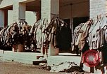 Image of Dachau Concentration Camp Dachau Germany, 1945, second 11 stock footage video 65675055275