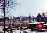 Image of Buchenwald Concentration Camp views Ettersberg Germany, 1945, second 6 stock footage video 65675055289