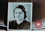 Image of Ilse Koch photograph Germany, 1945, second 11 stock footage video 65675055293