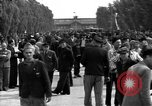 Image of political prisoners Bavaria Germany, 1945, second 10 stock footage video 65675055296