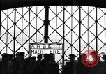 Image of political prisoners Bavaria Germany, 1945, second 6 stock footage video 65675055297