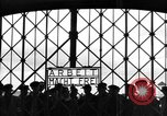 Image of political prisoners Bavaria Germany, 1945, second 11 stock footage video 65675055297