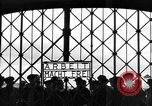 Image of political prisoners Bavaria Germany, 1945, second 12 stock footage video 65675055297