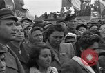 Image of American Jewish Services Bavaria Germany, 1945, second 8 stock footage video 65675055298