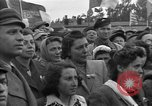 Image of American Jewish Services Bavaria Germany, 1945, second 11 stock footage video 65675055298
