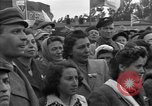 Image of American Jewish Services Bavaria Germany, 1945, second 12 stock footage video 65675055298