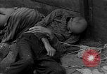 Image of Dead and sick political prisoners Bavaria Germany, 1945, second 4 stock footage video 65675055299