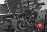Image of American biplanes United States USA, 1945, second 2 stock footage video 65675055372
