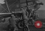 Image of American biplanes United States USA, 1945, second 5 stock footage video 65675055372