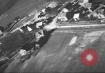 Image of Messerschmitt-110 European Theater, 1944, second 7 stock footage video 65675055386