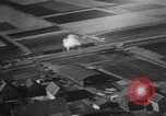 Image of Focke Wulf 190 European Theater, 1944, second 12 stock footage video 65675055394
