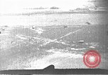 Image of Israel attack Sinai Peninsula Egypt, 1967, second 2 stock footage video 65675055440