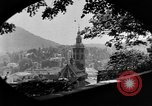 Image of tourist destinations Baden-Baden Germany, 1937, second 5 stock footage video 65675055458