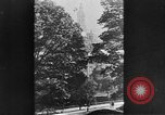 Image of tourist destinations Baden-Baden Germany, 1937, second 11 stock footage video 65675055458