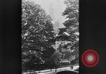 Image of tourist destinations Baden-Baden Germany, 1937, second 12 stock footage video 65675055458