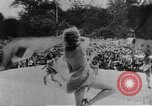 Image of tourist destinations Vienna Austria, 1937, second 8 stock footage video 65675055462