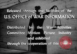 Image of Nazi atrocities World War 2 Germany, 1945, second 7 stock footage video 65675055467