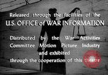 Image of Nazi atrocities World War 2 Germany, 1945, second 8 stock footage video 65675055467