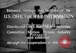 Image of Nazi atrocities World War 2 Germany, 1945, second 12 stock footage video 65675055467