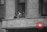 Image of Adolf Hitler Germany, 1945, second 1 stock footage video 65675055470
