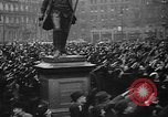 Image of Adolf Hitler Germany, 1945, second 5 stock footage video 65675055470