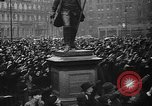 Image of Adolf Hitler Germany, 1945, second 6 stock footage video 65675055470