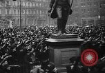 Image of Adolf Hitler Germany, 1945, second 7 stock footage video 65675055470